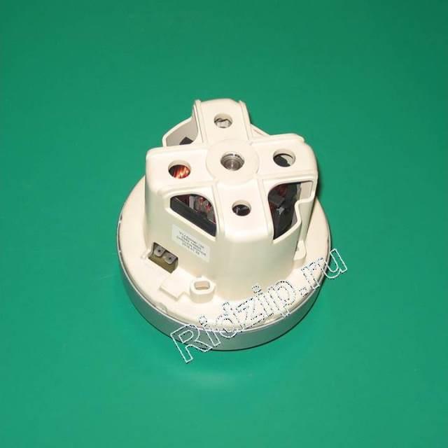 54AS100 - Мотор ( электродвигатель ) V1J-Domel 120 1400W к пылесосам универсальные ()