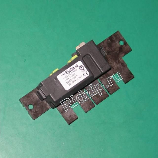 A 581004100 - Блок поджига ( трансформатор ) на 4 свечи  ( L/N ) к плитам Ardo (Ардо)