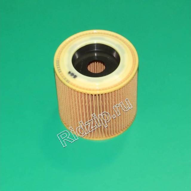 6.414-552.0 - Фильтр цилиндр к пылесосам Karcher (Керхер)