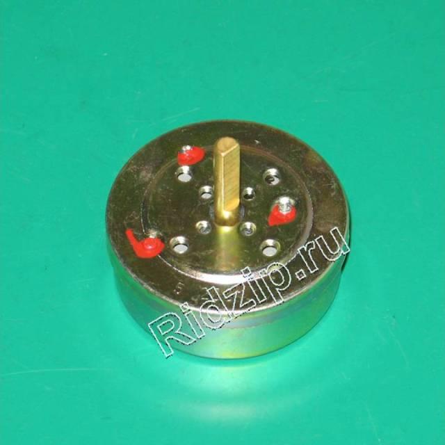 A 630000359 - Таймер звонок к плитам Ardo (Ардо)
