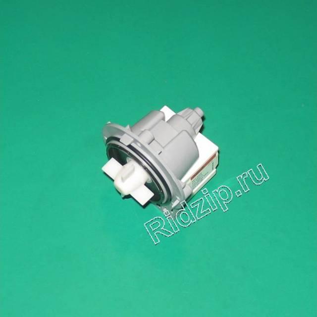 63ZN922 - Насос сливной ( помпа ) к стиральным машинам Разных фирм (Разных фирм)