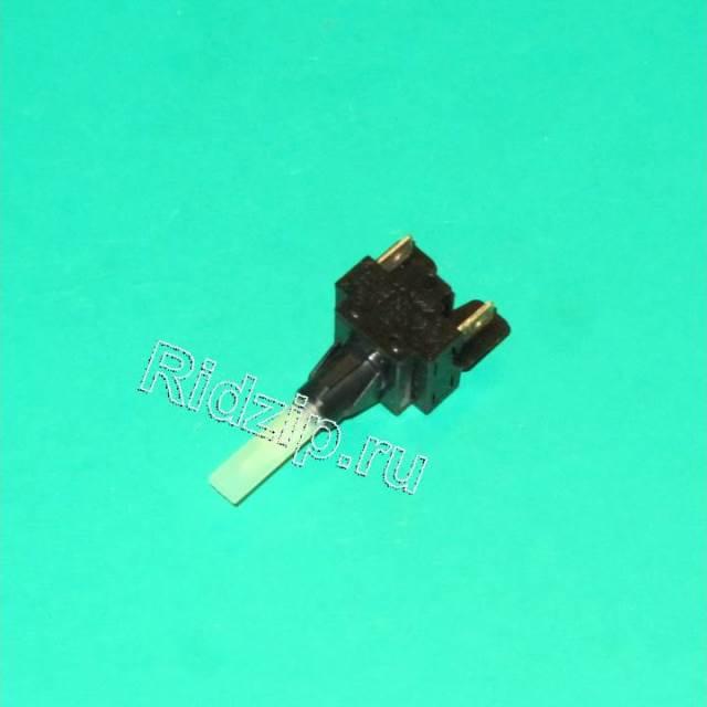 69IT065 - Выключатель Indesit, Ariston (Индезит, Аристон) к стиральным машинам Разных фирм (Разных фирм)