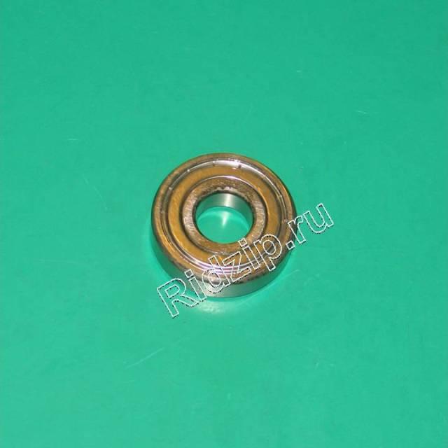6 304 - Подшипник 6 304 ( 20x52x15 мм.) к стиральным машинам Разных фирм (Разных фирм)
