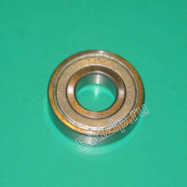 6 306 - Подшипник 6 306 ( 30х72х19 мм. ) к стиральным машинам Разных фирм (Разных фирм)