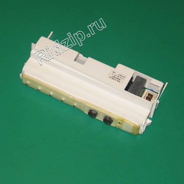 A 720614800 - Плата управления ( модуль ) к посудомоечным машинам Ardo (Ардо)