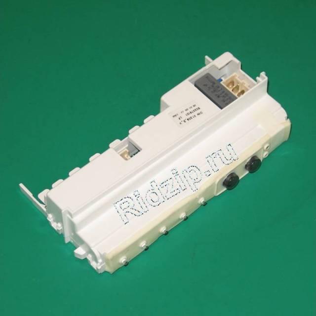 A 720615000 - Модуль управления ( плата ) к посудомоечным машинам Ardo (Ардо)