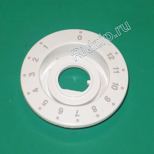 A 816011900 - Кольцо ручки  к плитам Ardo (Ардо)