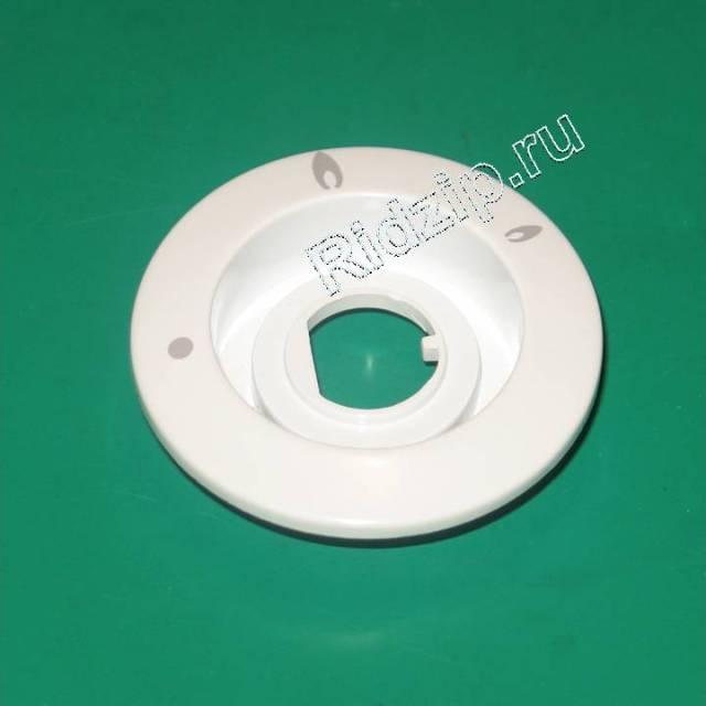 A 816019900 - Кольцо ручки конфорки  к плитам Ardo (Ардо)