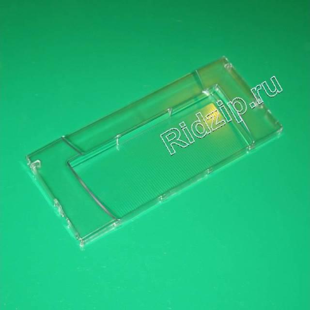 L856032 - Панель ящика к холодильникам Indesit, Ariston (Индезит, Аристон)