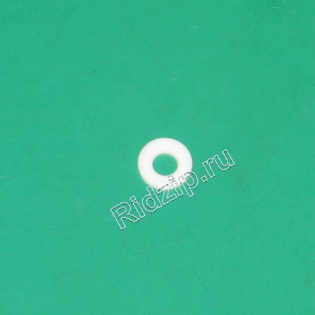 CY 92434174 - Прокладка к посудомоечным машинам Candy, Hoover, Zerowatt (Канди)