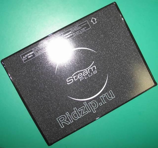 A010T6Y40ZP - Керамический стол к микроволновым печам, СВЧ Panasonic (Панасоник)