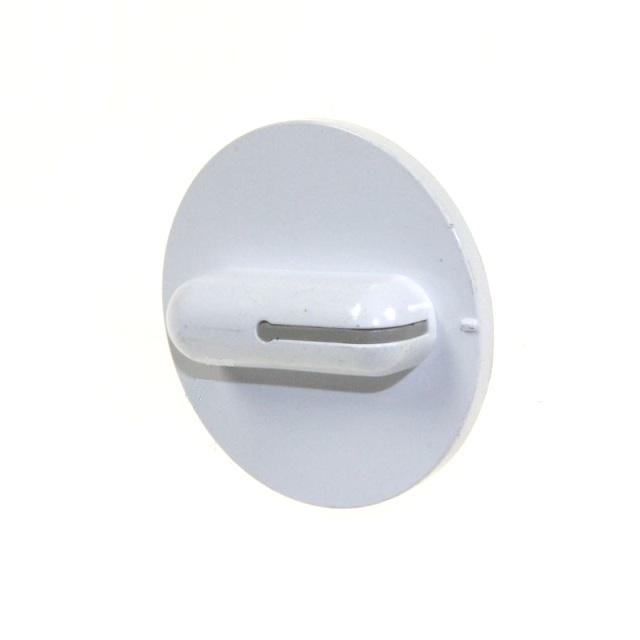AI 034417 - Ручка таймера к стиральным машинам Indesit, Ariston (Индезит, Аристон)