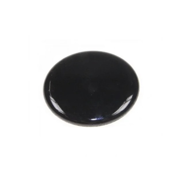 AI 040041 - Крышка рассекателя к плитам, варочным поверхностям, духовым шкафам Indesit, Ariston (Индезит, Аристон)
