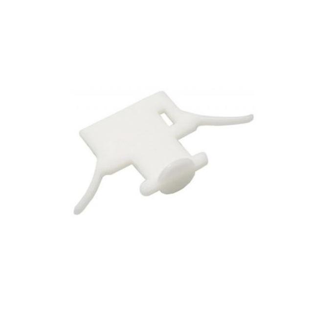 AI 051493 - Крючок к стиральным машинам Indesit, Ariston (Индезит, Аристон)