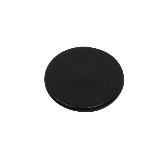 AI 064918 - Крышка рассекателя маленькая 55 мм. к плитам, варочным поверхностям, духовым шкафам Indesit, Ariston (Индезит, Аристон)