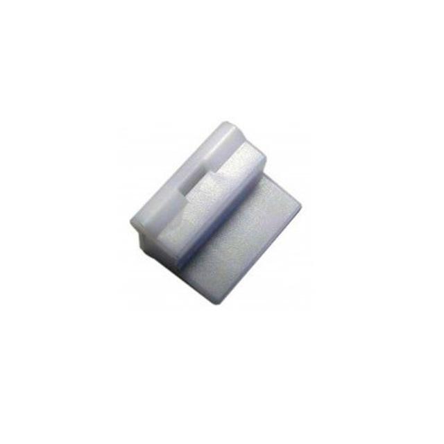 AI 066629 - Втулка упорная к посудомоечным машинам Indesit, Ariston (Индезит, Аристон)
