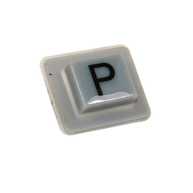 AI 085481 - Кнопка выбора программ к посудомоечным машинам Indesit, Ariston (Индезит, Аристон)