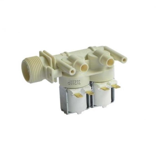 AI 091671 - Клапан залива воды к стиральным машинам Indesit, Ariston (Индезит, Аристон)