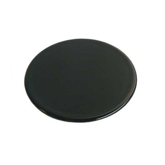 AI 092494 - Крышка рассекателя (большая) к плитам, варочным поверхностям, духовым шкафам Indesit, Ariston (Индезит, Аристон)