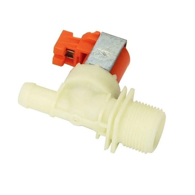 AI 094227 - Клапан подачи воды к посудомоечным машинам Indesit, Ariston (Индезит, Аристон)