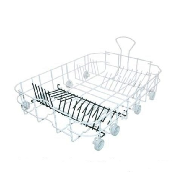 AI 110468 - Корзина нижняя к посудомоечным машинам Indesit, Ariston (Индезит, Аристон)
