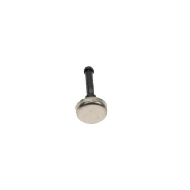 AI 114188 - Кнопка к плитам, варочным поверхностям, духовым шкафам Indesit, Ariston (Индезит, Аристон)