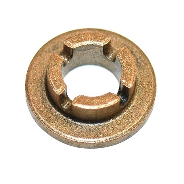 AI 142631 - Втулка вала сушильного барабана к стиральным машинам Indesit, Ariston (Индезит, Аристон)