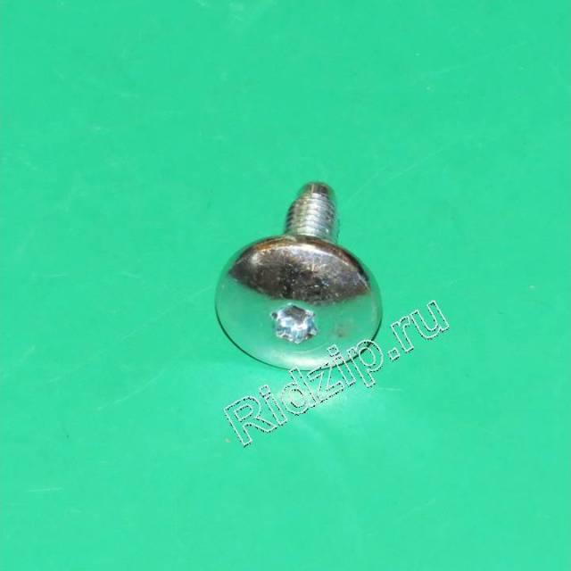 AI 143260 - Болт M8 X 20 к стиральным машинам Indesit, Ariston (Индезит, Аристон)
