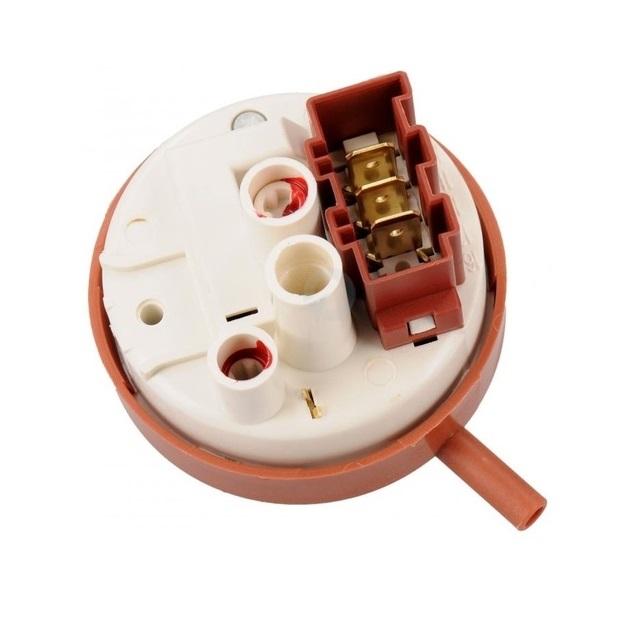 AI 256536 - Датчик уровня воды к посудомоечным машинам Indesit, Ariston (Индезит, Аристон)