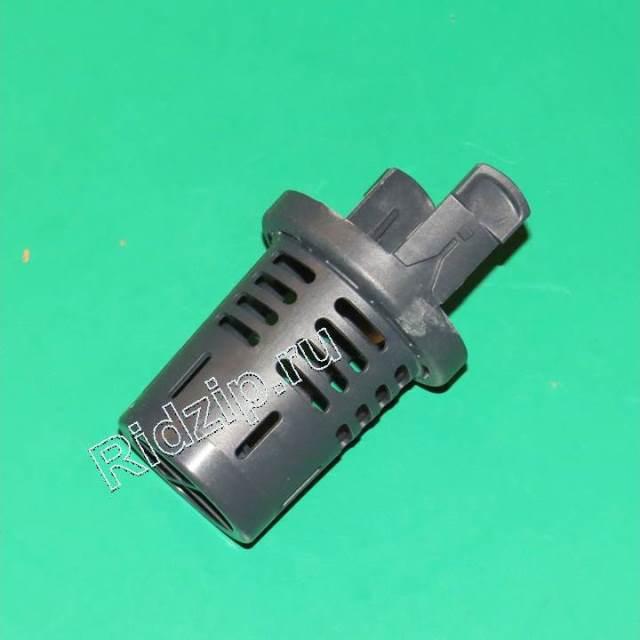 AI 256572 - Фильтр-Воронка к посудомоечным машинам Indesit, Ariston (Индезит, Аристон)