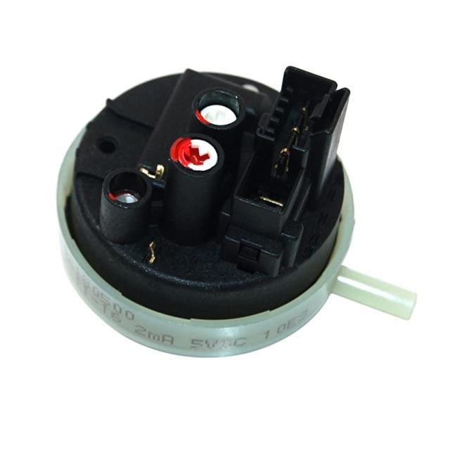 AI 259298 - Прессостат к стиральным машинам Indesit, Ariston (Индезит, Аристон)