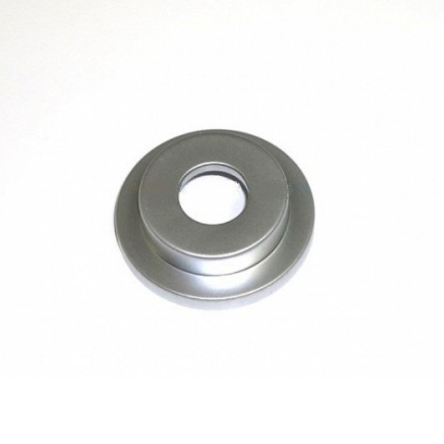 AI 263685 - Кольцо ручки для варочной поверхности к плитам, варочным поверхностям, духовым шкафам Indesit, Ariston (Индезит, Аристон)