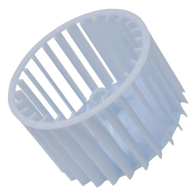 AI 272335  - Вентилятор к сушильным шкафам Indesit, Ariston (Индезит, Аристон)