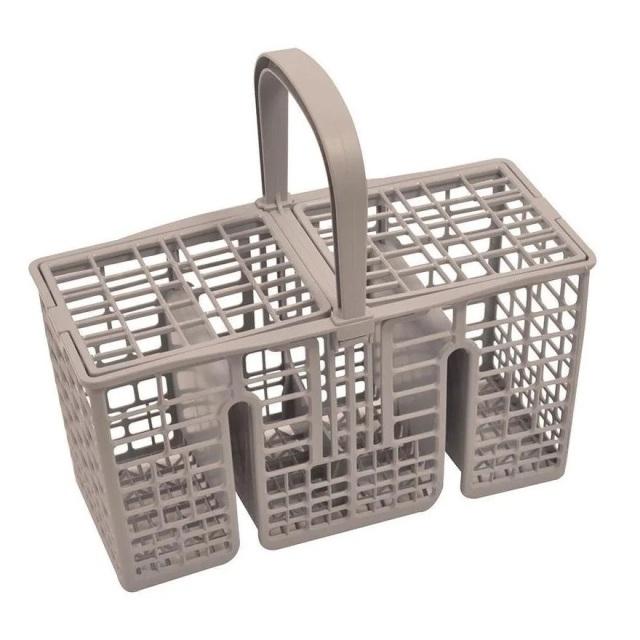 AI 273175 - Корзина для столовых приборов к посудомоечным машинам Indesit, Ariston (Индезит, Аристон)