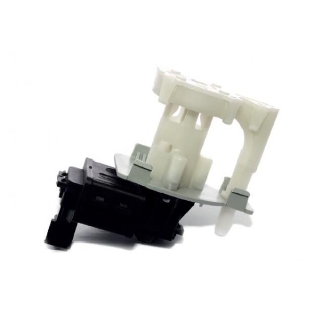 AI 306876 - Насос для откачки конденсата (осушитель) к сушильным шкафам Indesit, Ariston (Индезит, Аристон)