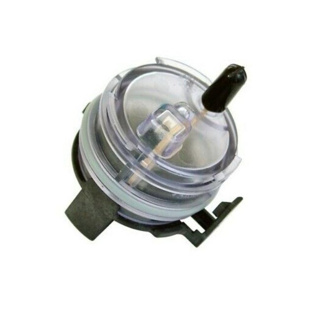AI 311805 - Датчик прозрачности воды  зам.481227128557, C00312670, PSW501WH к посудомоечным машинам Indesit, Ariston (Индезит, Аристон)