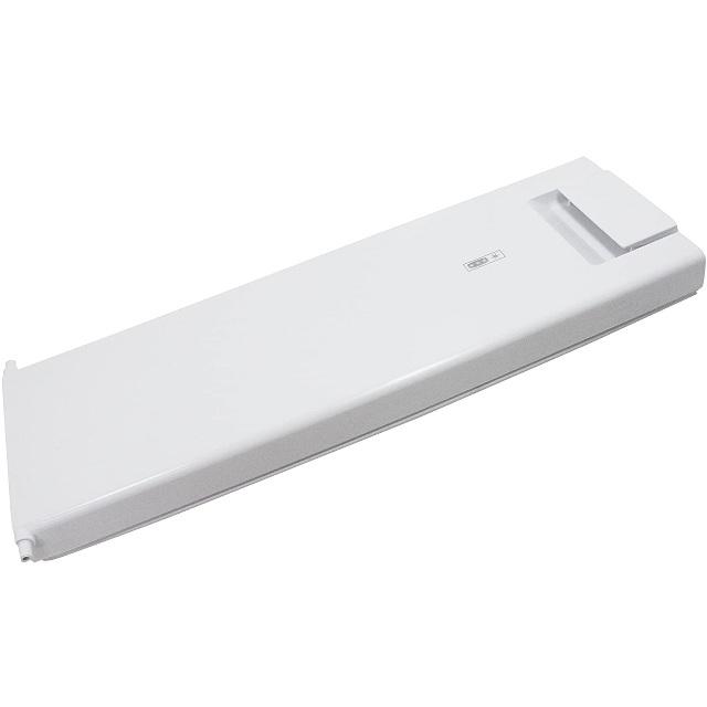 AI 314323 - Дверь морозильной камеры к холодильникам Indesit, Ariston (Индезит, Аристон)