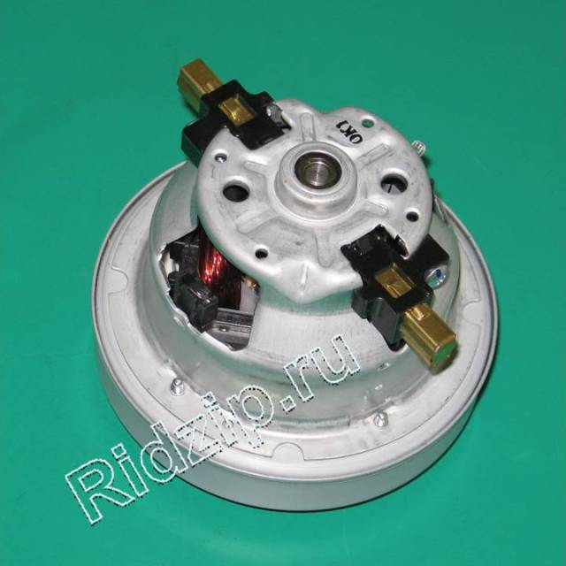 AMC92F-PQ00C - Мотор ( электродвигатель ) к пылесосам Panasonic (Панасоник)