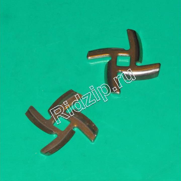 AMM12C-180 - Нож к мясорубкам Panasonic (Панасоник)