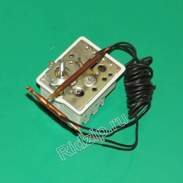 AR 65100360 - Термостат трехфазный  к водонагревателям MTS, Ariston (Аристон)