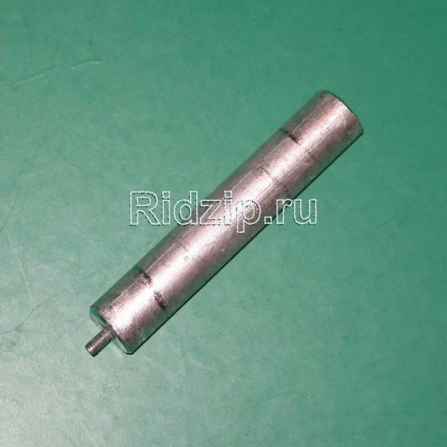 AR 65103768 - Анод магниевый 21,3х110 M5 к водонагревателям Ariston