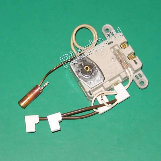 AR 65103771 - Термостат 16А 250В к водонагревателям MTS, Ariston (Аристон)