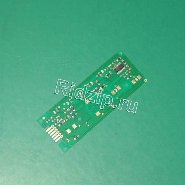 AR 65108273 - Плата к водонагревателям MTS, Ariston (Аристон)