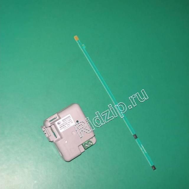 AR 65108564 - Термостат TBSE 8A T70 CU70 к водонагревателям MTS, Ariston (Аристон)