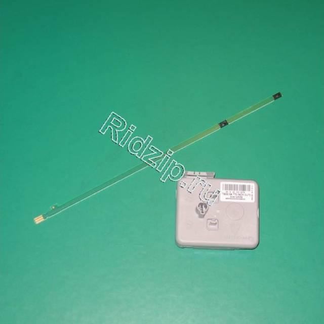 AR 65108566 - Термостат электронный TBSE к водонагревателям MTS, Ariston (Аристон)