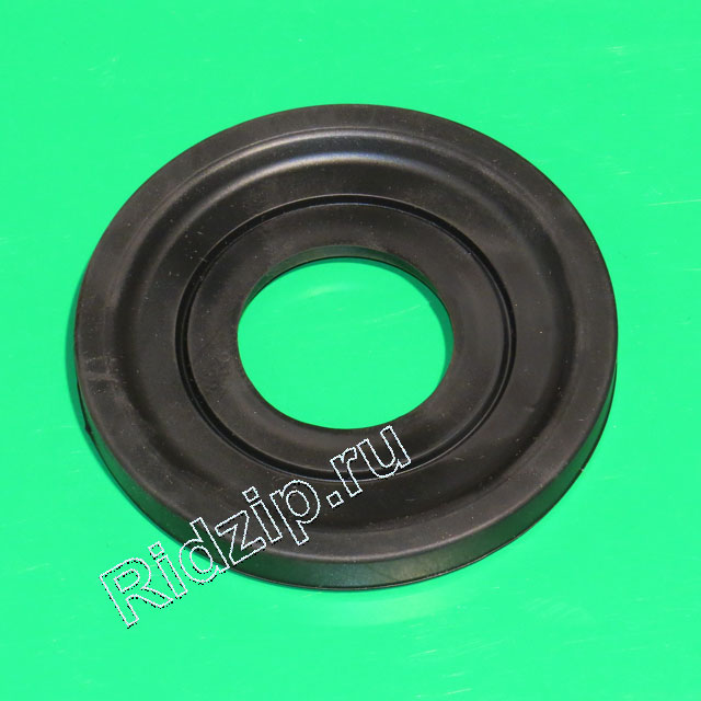 AR 65111788 - Прокладка фланца ( Внешний D = 88 мм; внутр. D = 35 мм ) к водонагревателям MTS, Ariston (Аристон)