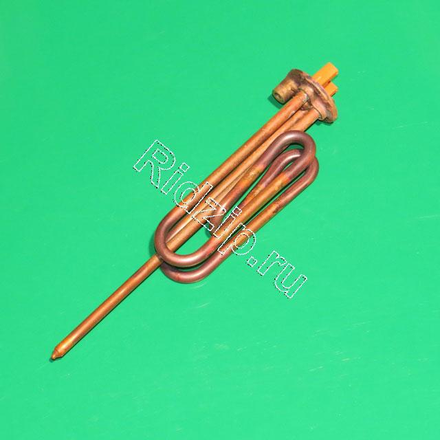 AR 65111868 - Нагревательный элемент ( ТЭН ) 1800W к водонагревателям MTS, Ariston (Аристон)