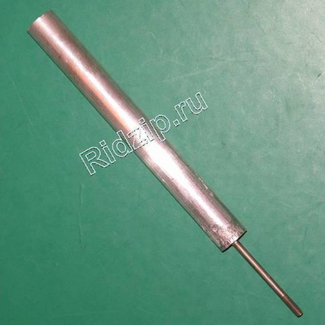 AR 65150813 - Анод магниевый 15x140мм М4 к водонагревателям MTS, Ariston (Аристон)