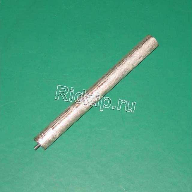 AR 574305 - Анод магниевый  16x165мм М4  к водонагревателям MTS, Ariston (Аристон)