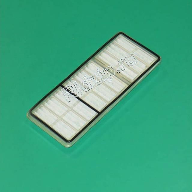 AT5166049900 - HEPA-фильтр  к пылесосам Ariete (Ариетте)